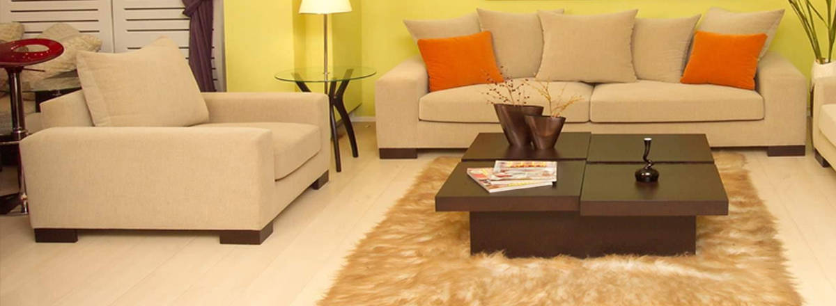 Store Woodland Furniture