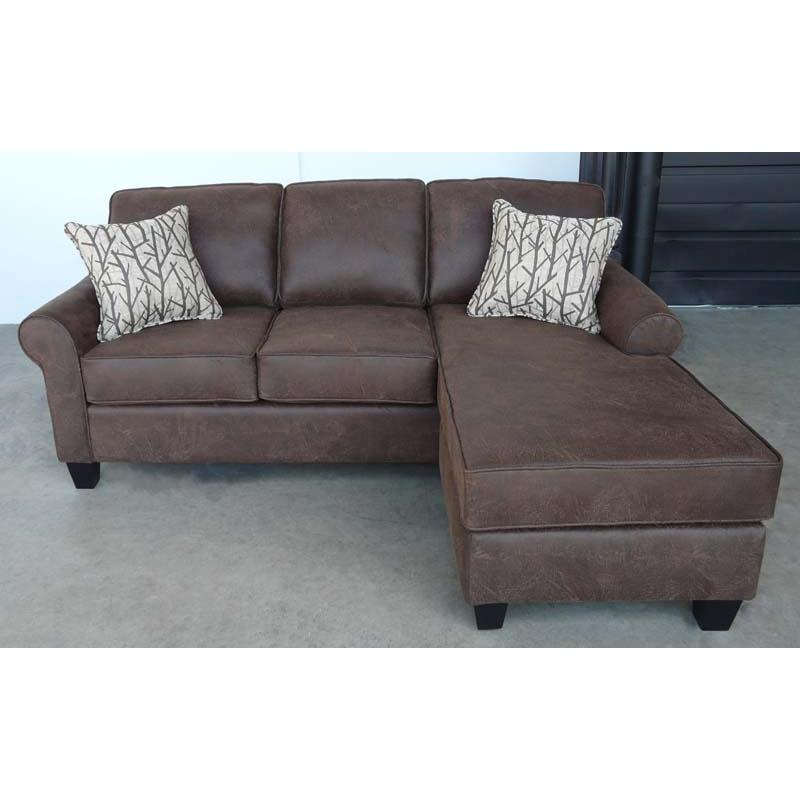 Brilliant Sectionals Wl Flip Queen Sofabed Reverse Chaise Gmtry Best Dining Table And Chair Ideas Images Gmtryco