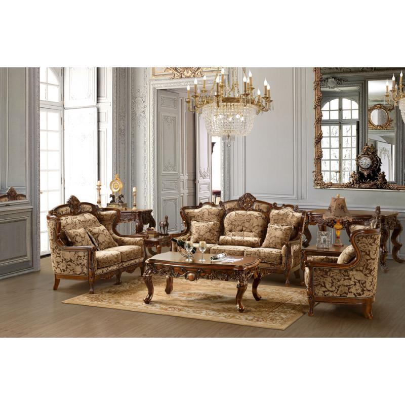 Ordinaire Woodland Furniture