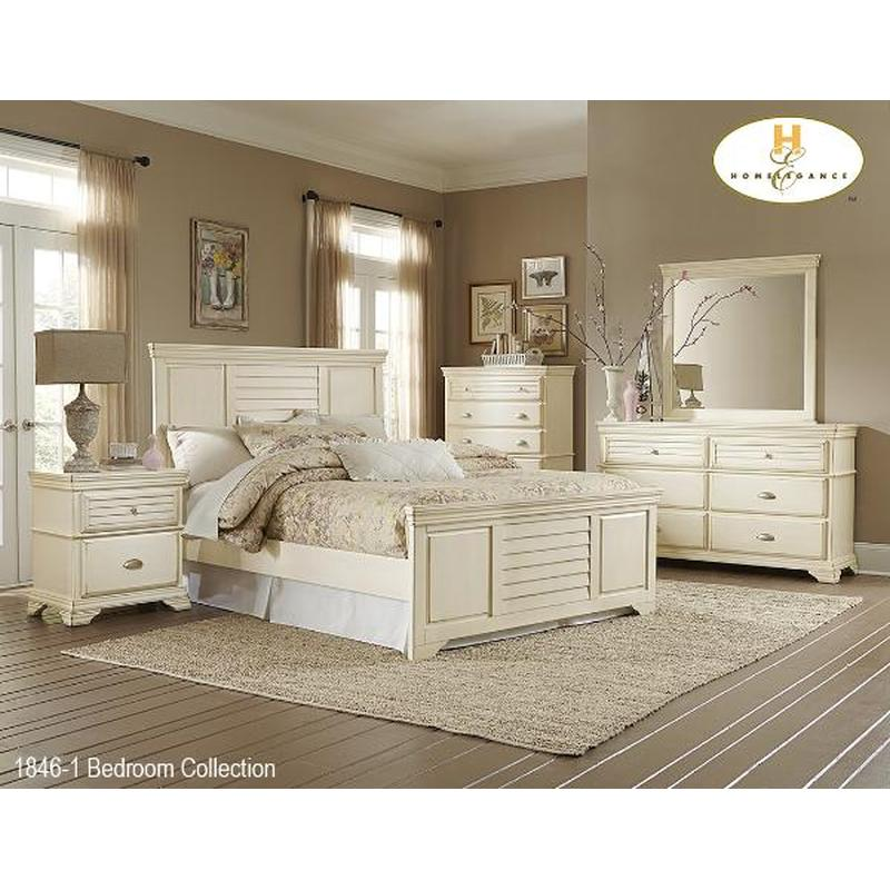Store Woodland Furniture - Bedroom furniture surrey bc