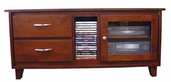 tv stand 1400 furniture on sale woodland furniture. Black Bedroom Furniture Sets. Home Design Ideas