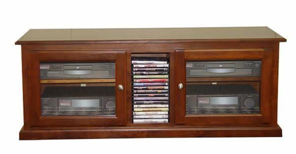 tv stand 1800 furniture on sale woodland furniture. Black Bedroom Furniture Sets. Home Design Ideas