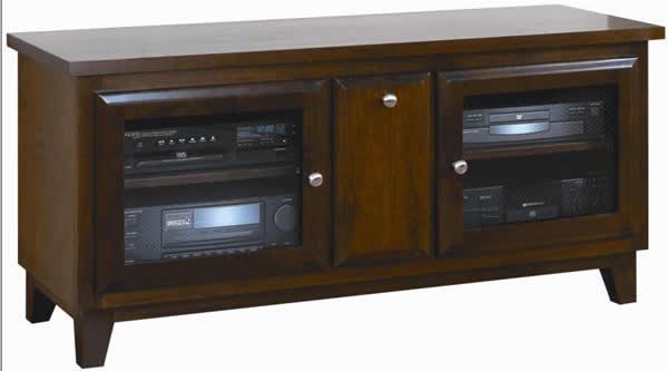 tv stand 1810 furniture on sale woodland furniture. Black Bedroom Furniture Sets. Home Design Ideas