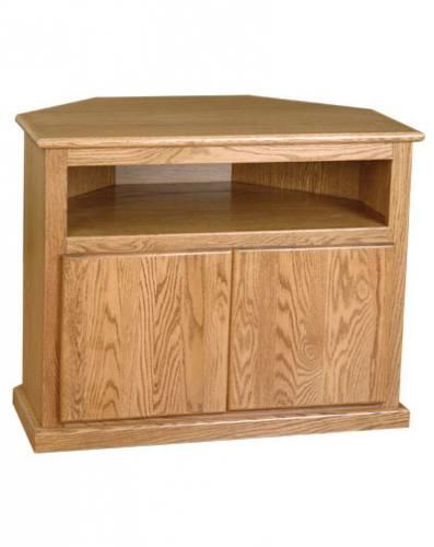 tv stand 2400 corner furniture on sale woodland furniture. Black Bedroom Furniture Sets. Home Design Ideas