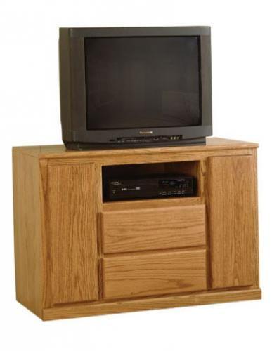 tv stand 3600 furniture on sale woodland furniture. Black Bedroom Furniture Sets. Home Design Ideas