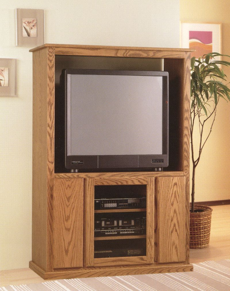 tv stand 3700 tv unit furniture on sale woodland furniture. Black Bedroom Furniture Sets. Home Design Ideas