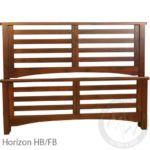 HEADBOARD 08 400 Q(HB FB) - FURNITURE ON SALE