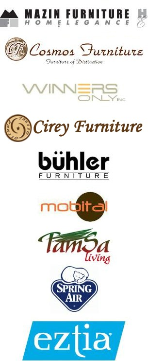 furniture-logos